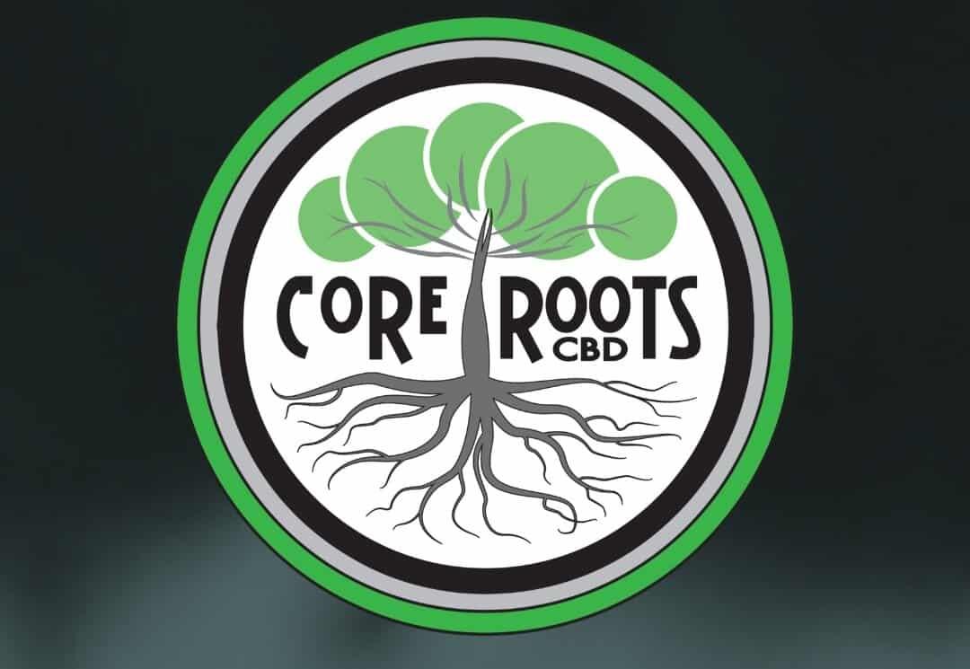 Product Review: CoreRoots 1000mg CBD Tincture (Full Spectrum)