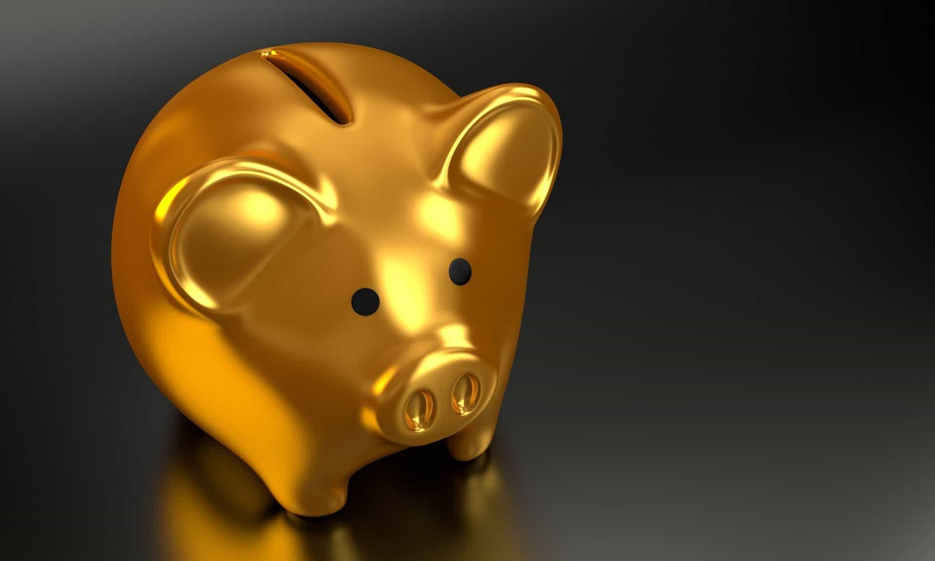 What are Peer to Peer Loans?