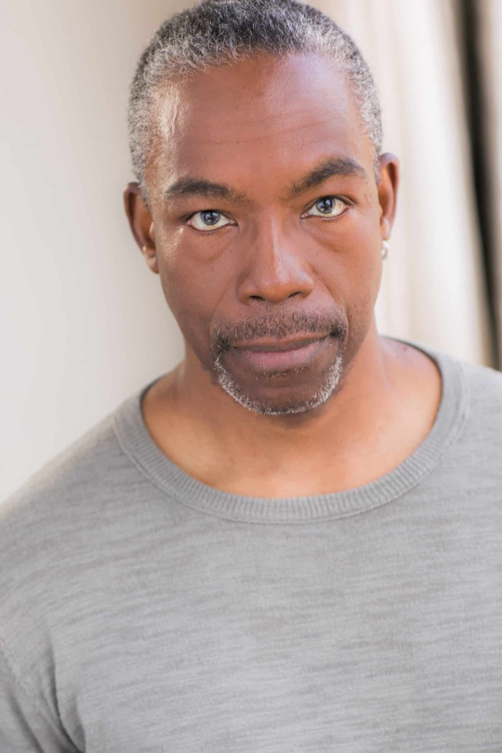 """""""Embrace the Humanity"""": An Interview with Leland Gantt"""