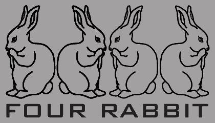 four2brabbits2blogo2bfinal2b5b9-19-175d-1233227