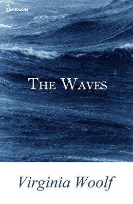 waves-9249011