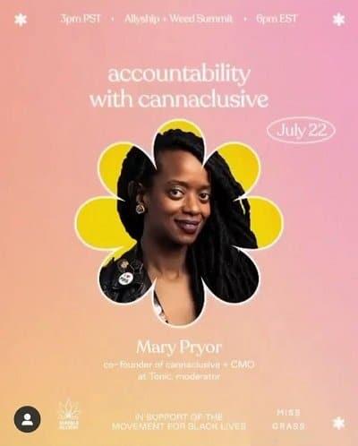 accountability-with-cannaclusive-allyship-weed