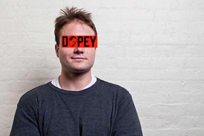 Dopey Day: ChrisMiss in July