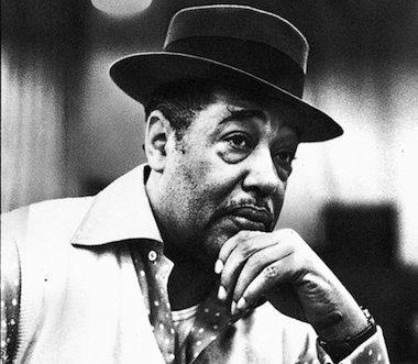 The Trailblazing Genius of Duke Ellington