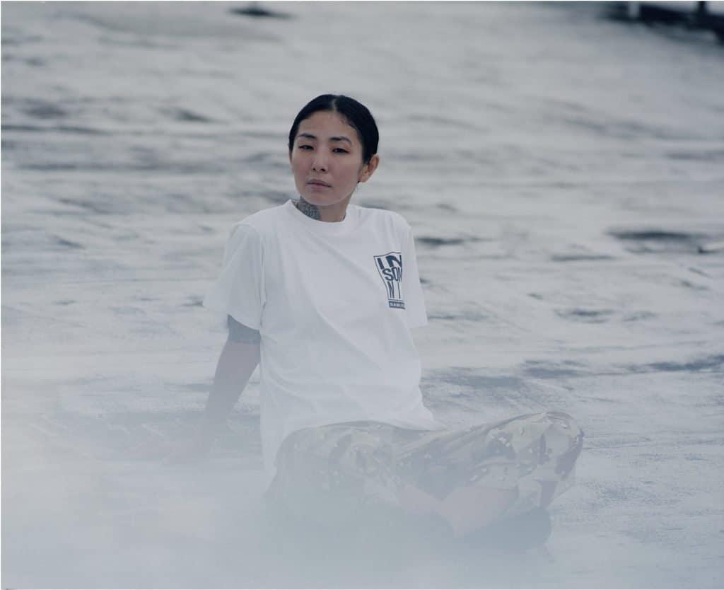 haruka-salt-by-garionex-rodriguez-jr-edm