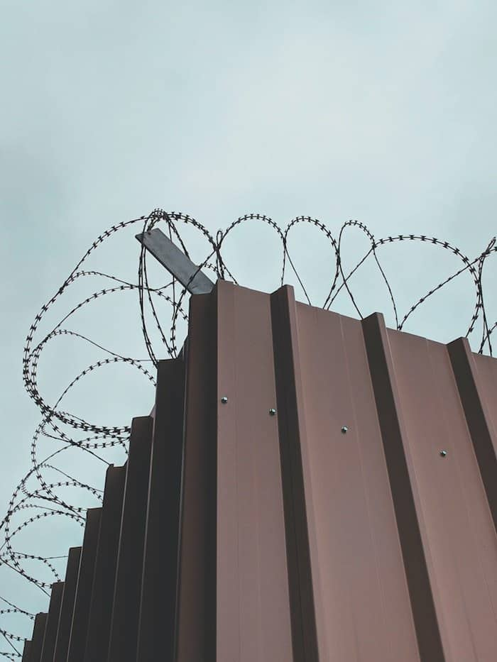 On the Need for Health Justice in the Prison System