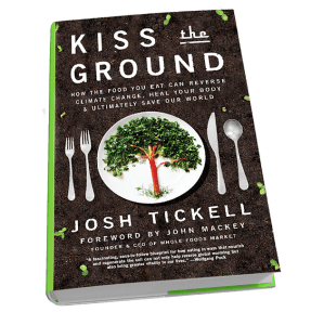 kiss-the-ground-5