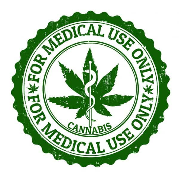 Mistakes to Avoid When Applying for a Medical Marijuana Card in Florida