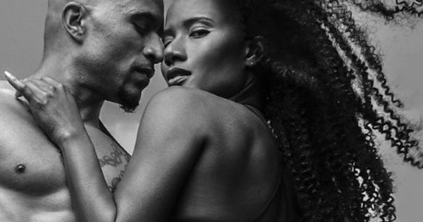 """""""Without Action, Words Are Just Window Dressings"""": King Noire and Jet Setting Jasmine on Racism in the Sex Industry"""