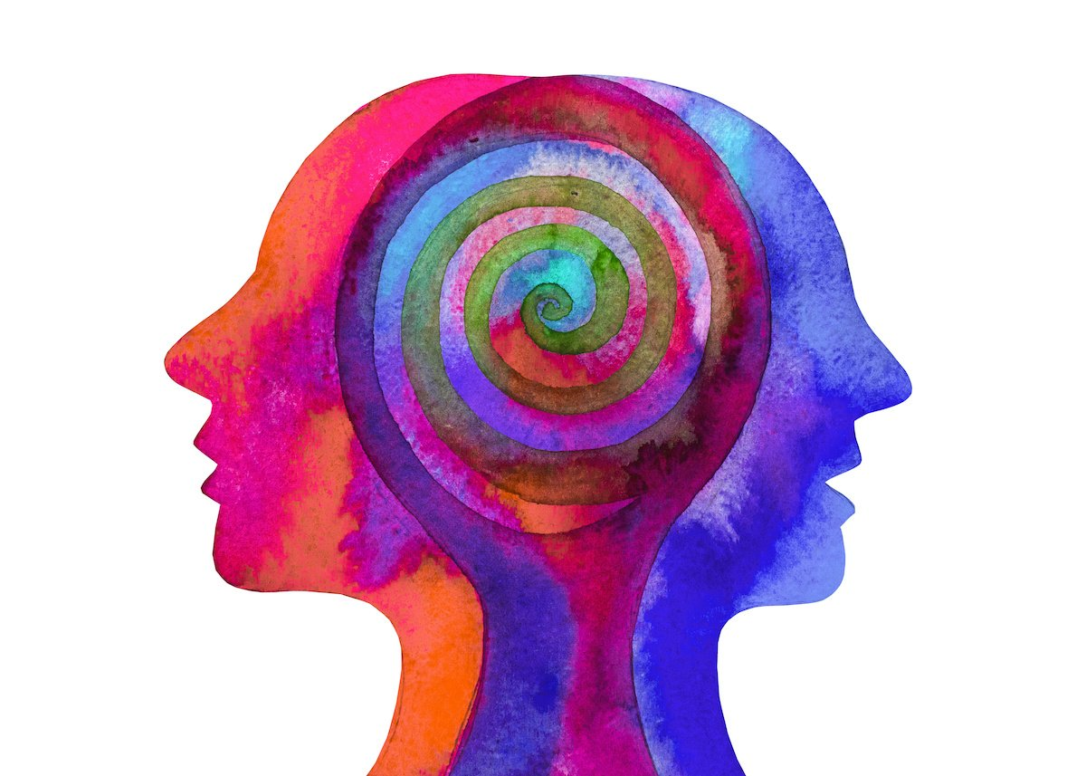 A Tale of Two Minds: On the Distinctions Between Classical Psychology and Vedic Philosophy