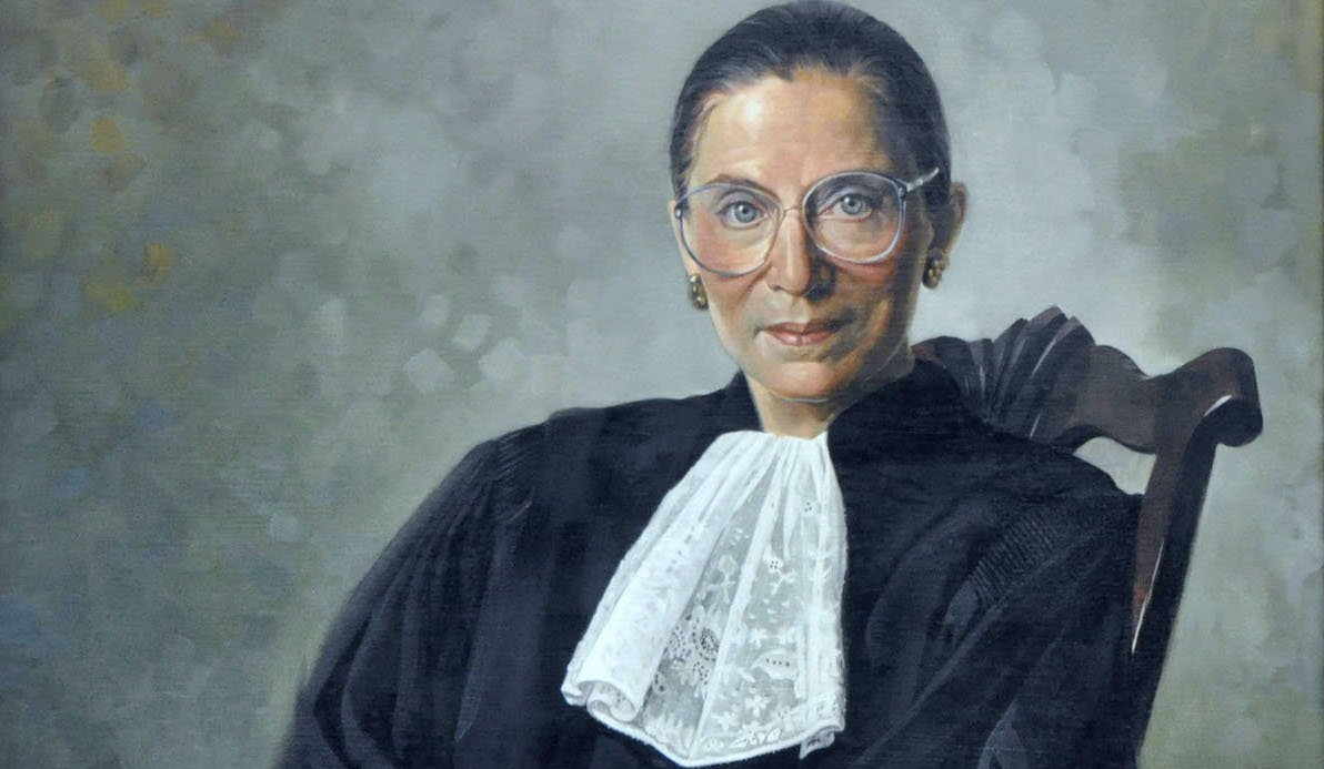 RBG's Death Should Force a Rethink of the Politicized Nature of SCOTUS