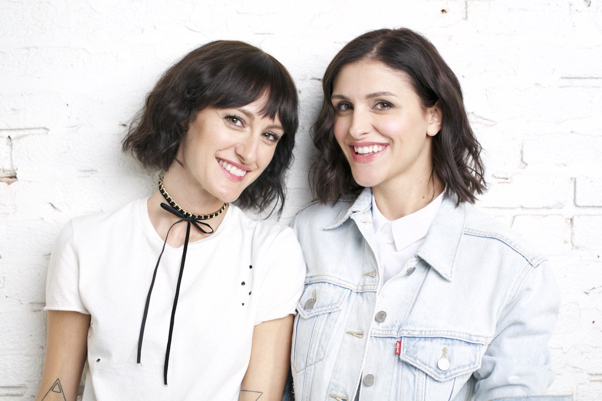 Sustainable Oral Care: An Interview with Terra & Co.'s Azra Hajdarevic