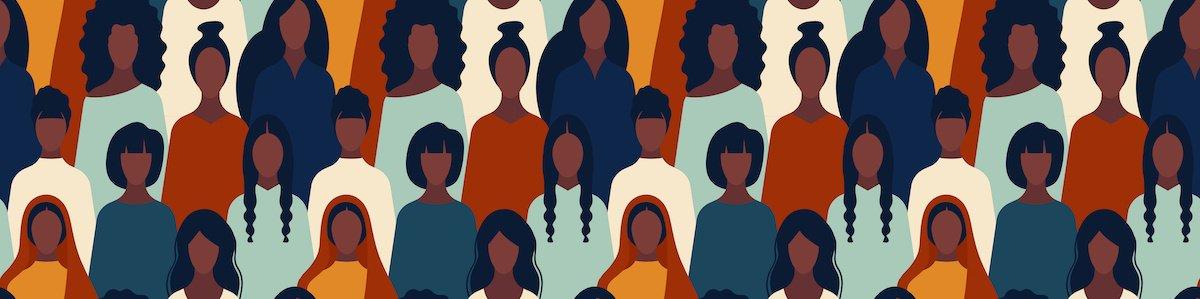 Hysterectomy Allegations Harken Back to America's Racist History of Involuntary Sterilizations