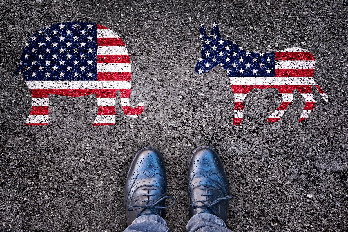 Freedom vs. Regulation: Reflections on the Vice Presidential Debate