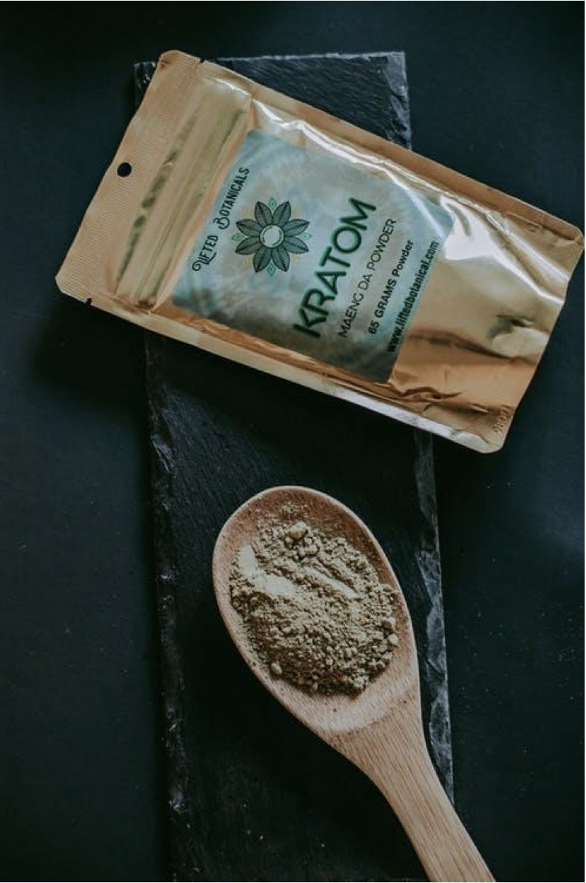 5 Key Herb Kratom Facts You Must Understand
