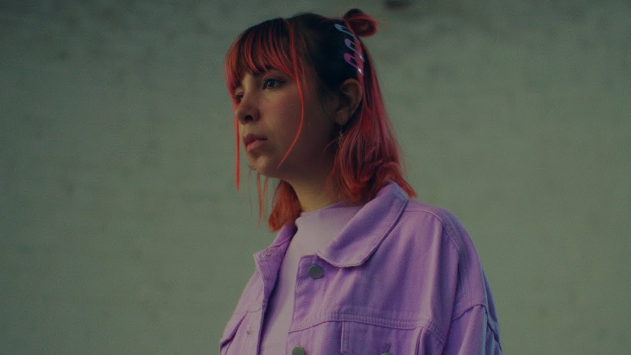 """Beach Bunny's """"Good Girls (Don't Get Used)"""" Calls Out Modern Romance"""