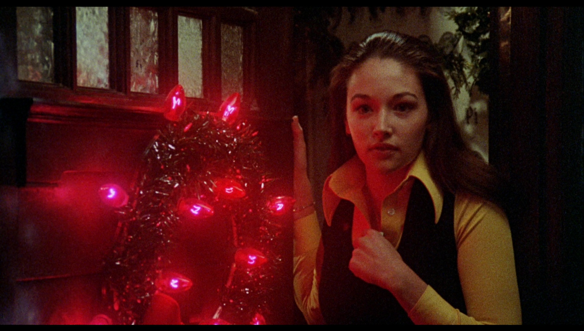 """The Legacy of """"Black Christmas"""": Women in Horror, Feminism, and the Blumhouse Remake of the Cult Classic"""