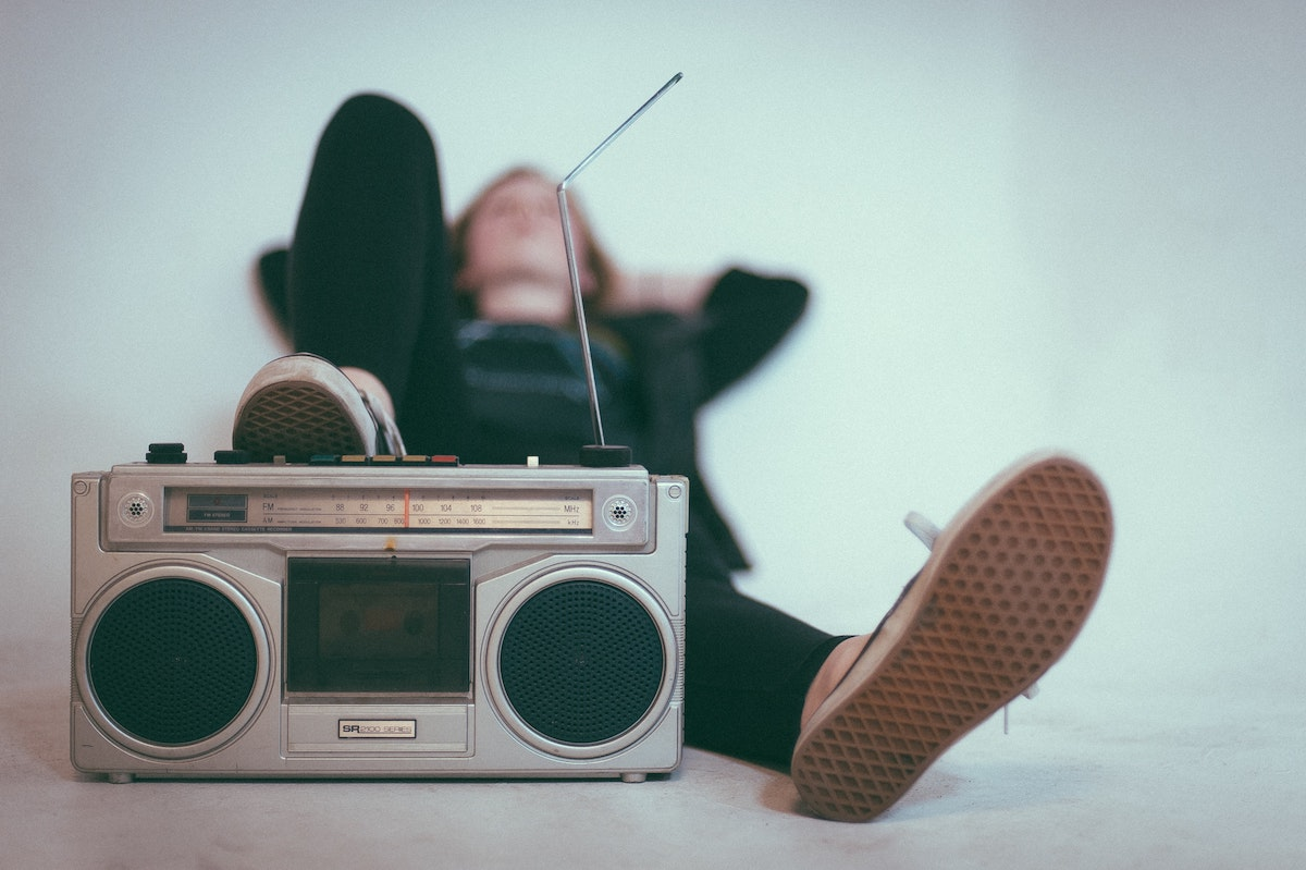 Music Industry Trends in 2020: Moody Folk, Upbeat Pop, and Girl Power