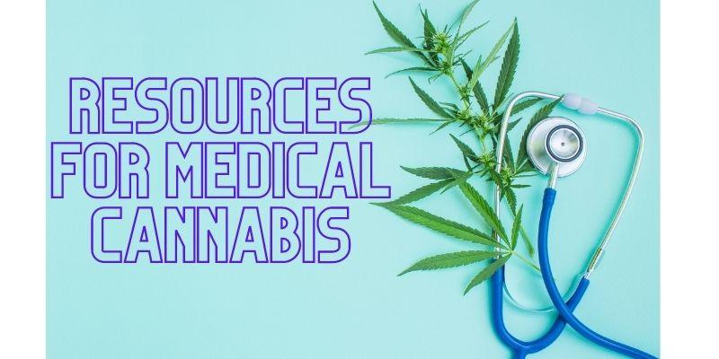 Veriheal Provides Access to Medical Marijuana Doctors for NJ Patients
