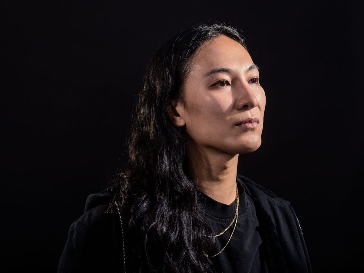#UsToo: What the Public Response to Accusations Against Alexander Wang Tells Us About #MeToo