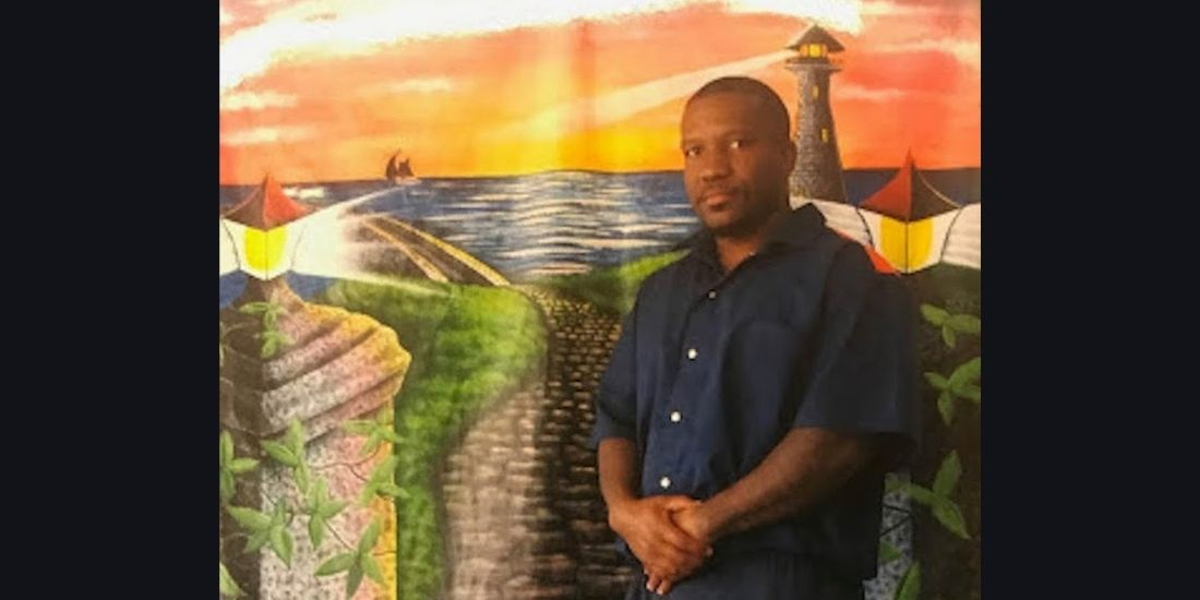 On Michigan Department of Corrections' Negligent Handling of COVID-19: A Message From Prisoner Quentin Jones