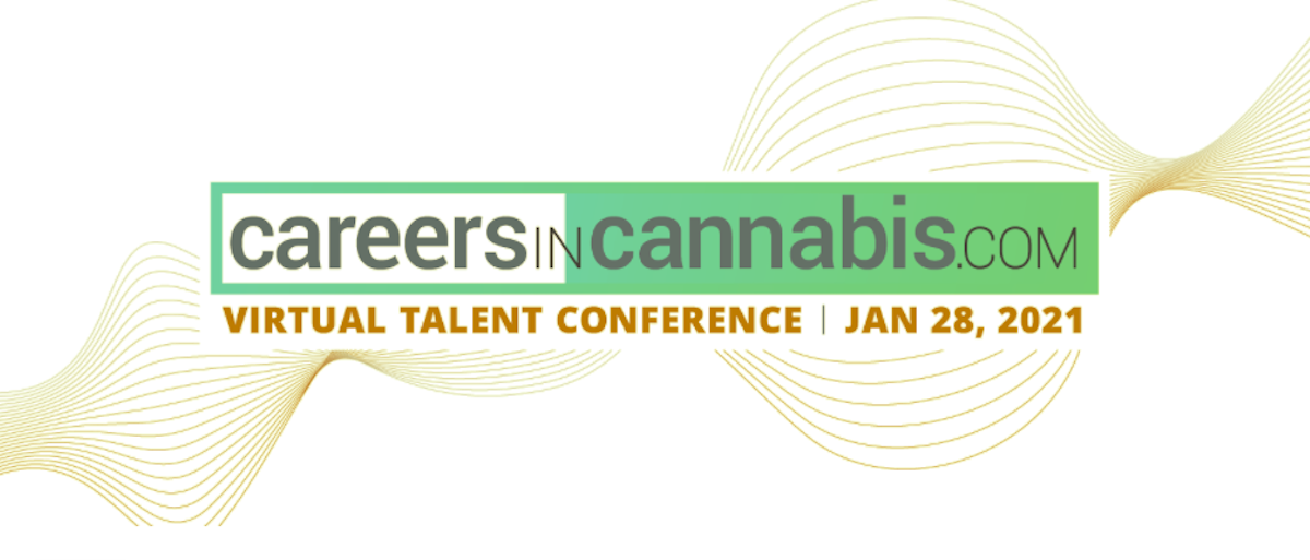 """FlowerHire Brings Together Industry Leaders for Virtual """"Careers in Cannabis"""" Conference"""