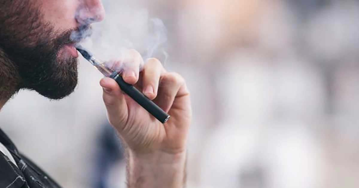 How to Vape CBD and Get the Most Out of It
