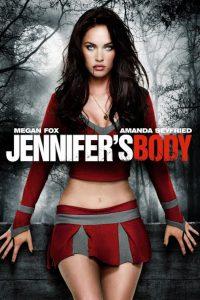 jennifer's body movie