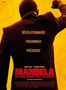 mandela long walk to freedom film