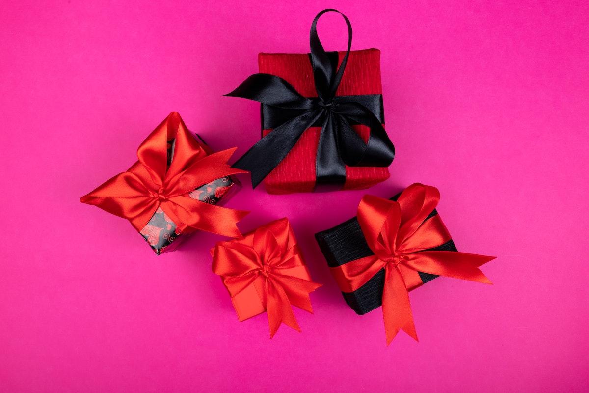 7 Unique Gift Ideas for Valentine's Day