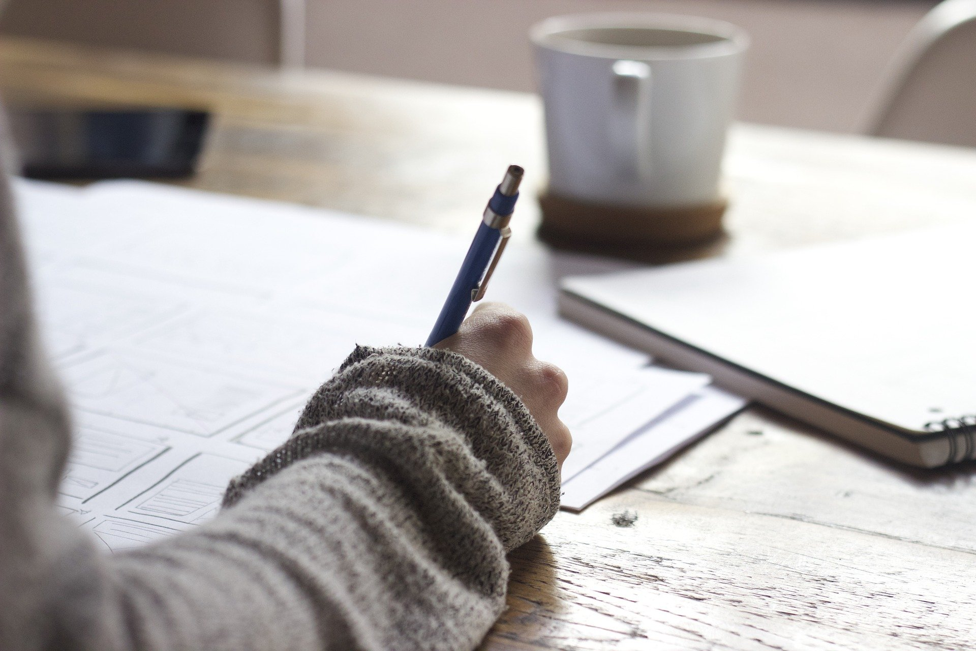 5 Tips for Writing a Perfect Environmental Management Paper