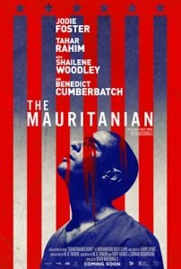 the mauritanian movie