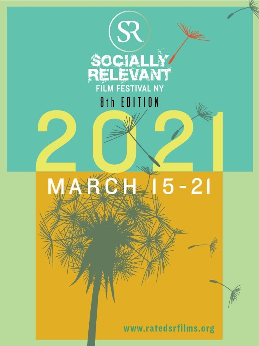 An Interview with Nora Armani, Founder of the SR Socially Relevant Film Festival