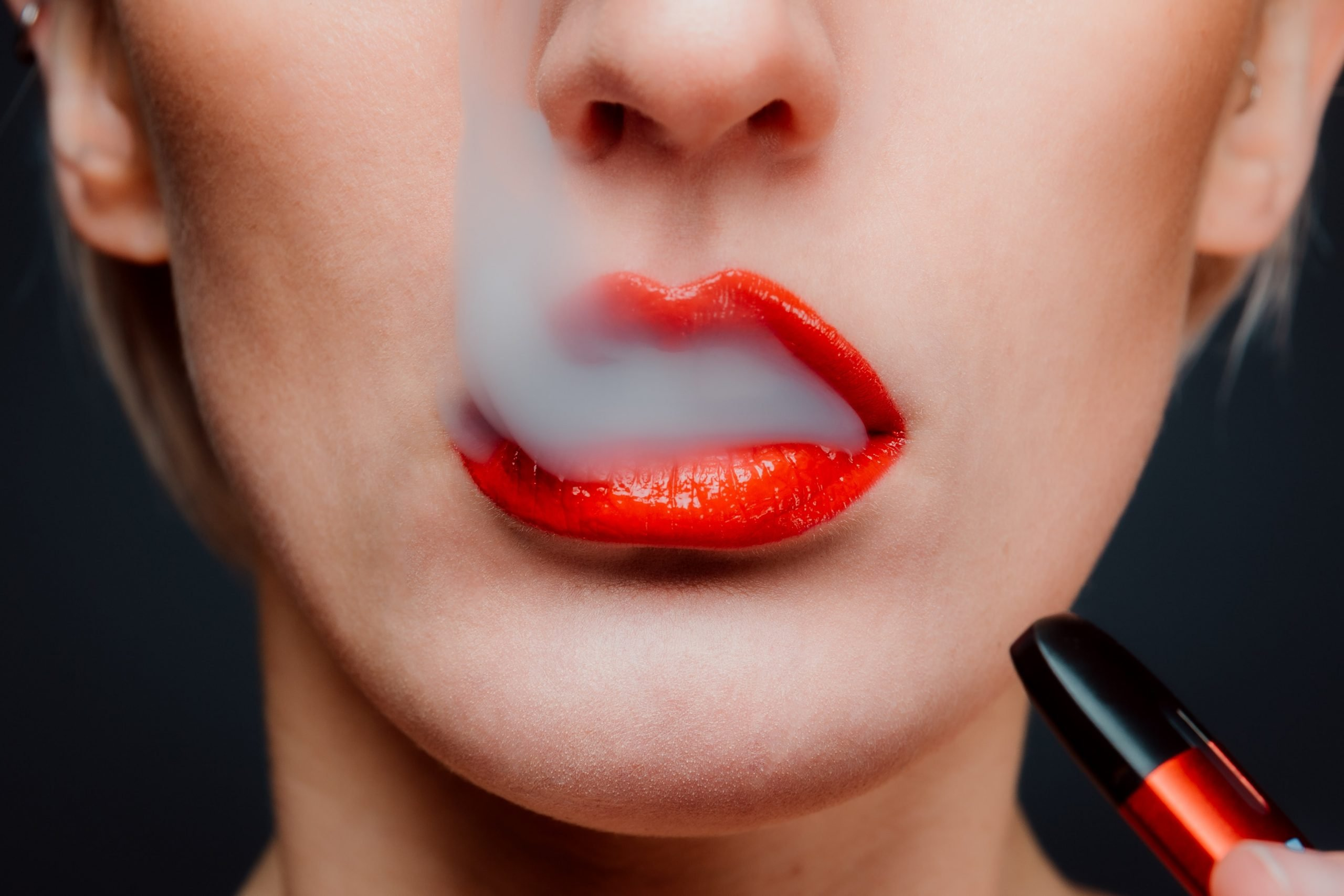 Vape Product Mail Ban: Everything You Need To Know As A Consumer and Business