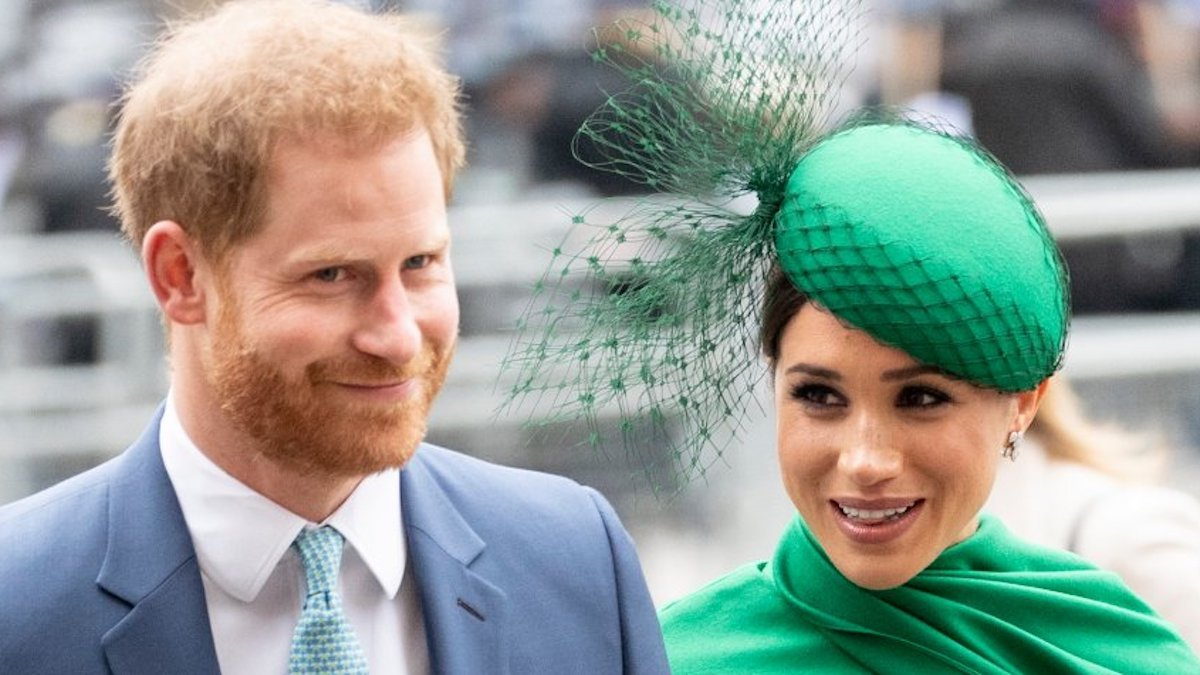 The Impact of Meghan and Harry's Oprah Interview on the Royal Family's Relations With the Media