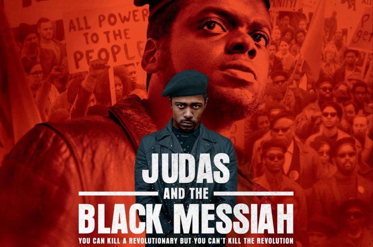 Judas and The Black Messiah Debuts to Mixed Reviews