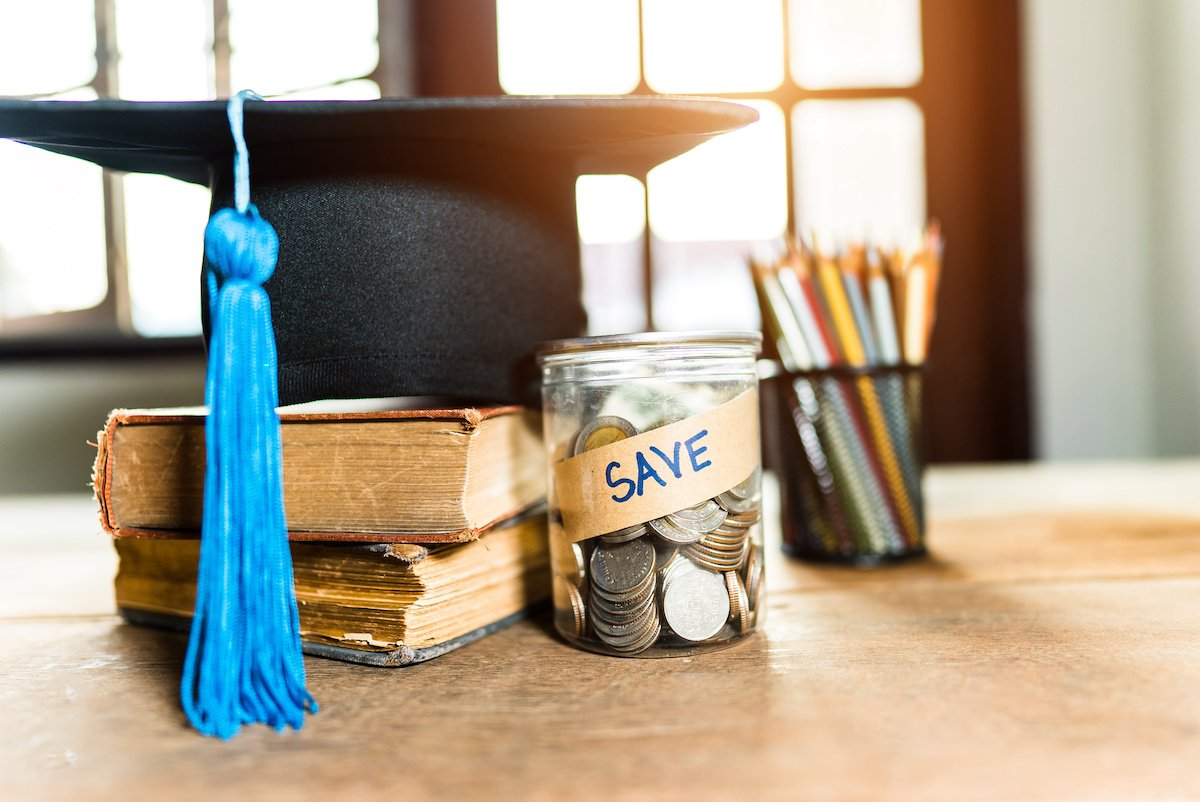 How Does Biden's Stimulus Package Affect Student Loan Borrowers?