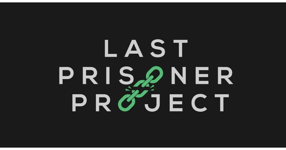 Last Prisoner Project Speaks At SXSW About Restorative Justice In Cannabis