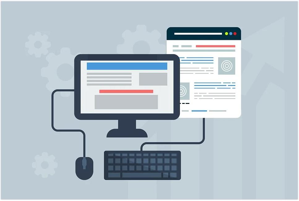 ¿Por qué es necesario tener un sitio web médico? Descubre 5 razones