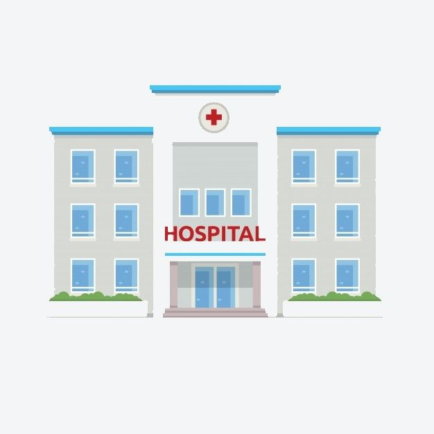 Hospitales de Latinoamérica