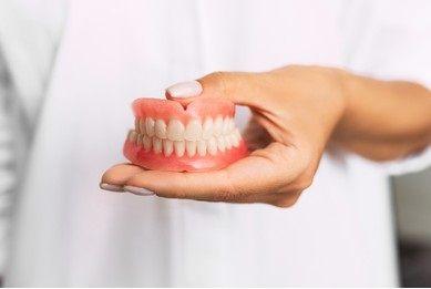 La importancia de utilizar un odontograma