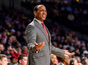 Curious Case of Kevin Keatts