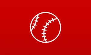 Ep 193 - Baseball with Chance