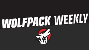 Wolfpack Weekly V24: Getting Closer!