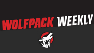 Wolfpack Weekly v25 - The Final Countdown
