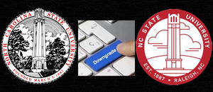 What's the Deal with the NCSU Seal