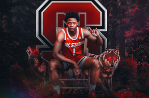 Hoops Commit: Quick Thoughts on LJ Thomas
