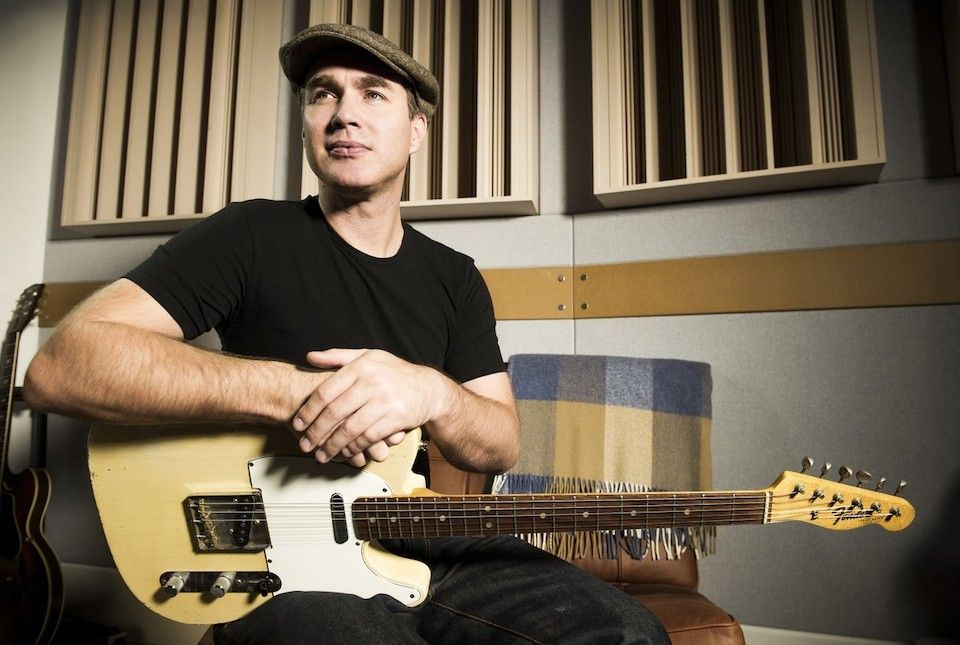 Justin Guitar best online guitar teacher